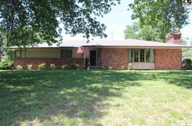Photo of 26818 W 69th Ave Sterling, KS 67579