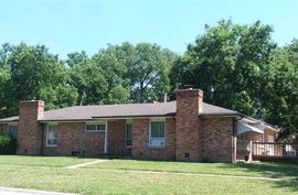 Photo of 315 W Lincoln Lindsborg, KS 67456