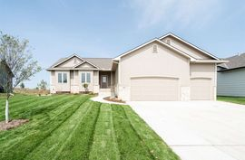 1073 S Arbor Creek Ct Goddard, KS 67052,
