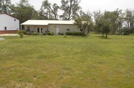 2750 E Ford St Valley Center, KS 67147,