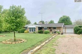 389 12th Ave Inman, KS 67546,