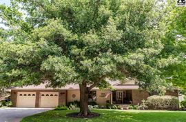 304 Harvest Hills Dr Inman, KS 67546,