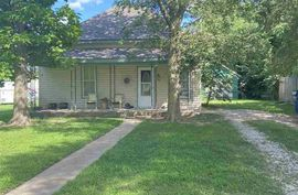 306 S Paine St Nickerson, KS 67561,