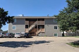 3920 W Elm St Wichita, KS 67203,