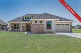 Photo of 6301 E Central Park Bel Aire, KS 67220