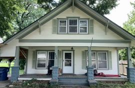 421 S Walnut Street Douglass, KS 67039,