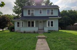 510 N Poplar St Wellington, KS 67152,