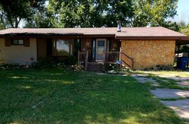 Photo of 105 S Madison Ave Sedgwick, KS 67135