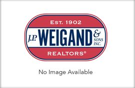 1308 N Blaine St Wellington, KS 67152,