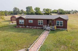 10424 N 135th St West Sedgwick, KS 67135,