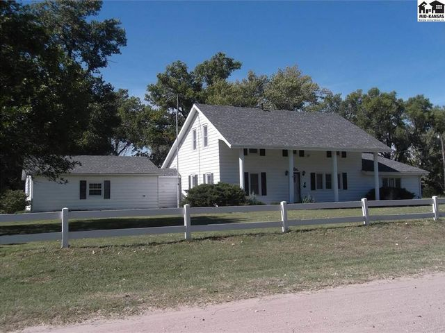 Photo of 407 N Mayfield Rd Hutchinson, KS 67501