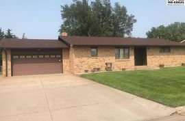 36 E Des Moines Ave South Hutchinson, KS 67505,