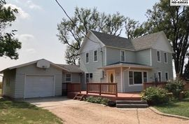 278 11th Ave Inman, KS 67546,