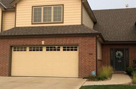 818 Mccloud Cir Unit 208 Andover, KS 67002,