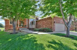 4410 N Spyglass Cir Wichita, KS 67226,