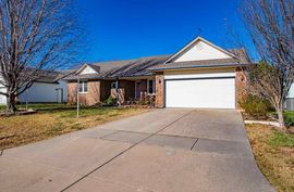 Photo of 4536 N Westlake Ct. Bel Aire, KS 67220