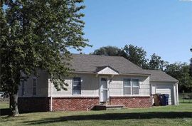 434 3rd Court Ave Buhler, KS 67522,