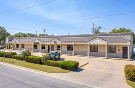 Photo of 101 N Campbell Haysville, KS 67060