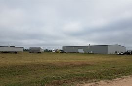 Photo of 322 E K96 North East Frontage Rd Mount Hope, KS 67108