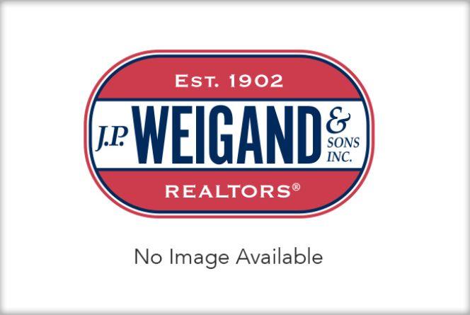 Photo of 414 N Wheatland Ave Wichita, KS 67235