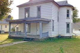 125 N 3rd St Arkansas City, KS 67005,