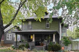 506 Main St Halstead, KS 67056,