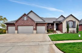 Photo of 102 S Country View Wichita, KS 67235