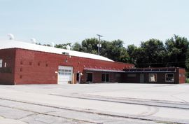 Photo of 1030-1046 N Washington Wichita, KS 67214