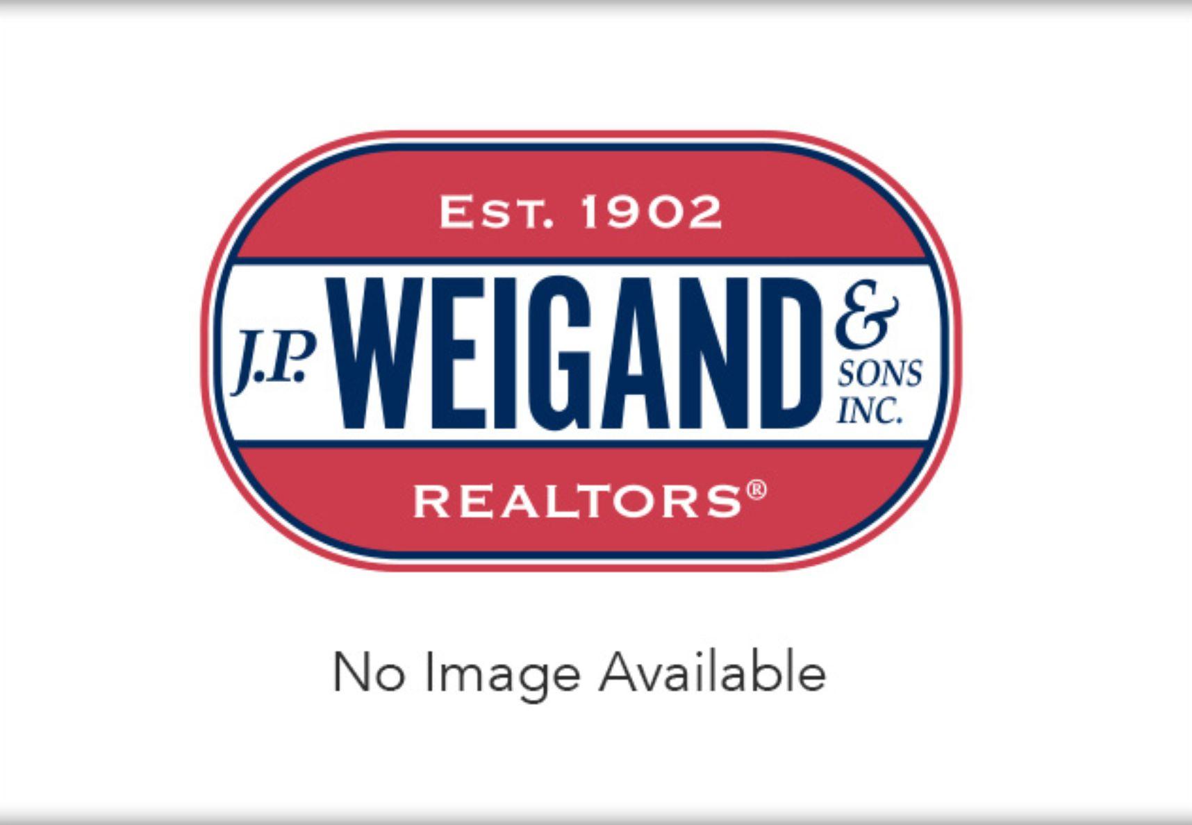 12627 E Central Wichita, KS 67206 - Photo 1