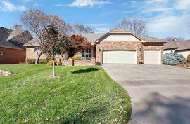 8510 E Mulberry St Wichita, KS 67226,
