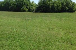 1701 E Meadowlark Derby, KS 67037,