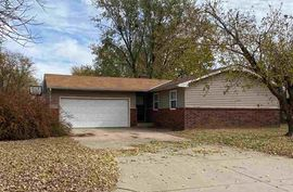 3408 S Illinois Ave Wichita, KS 67217,