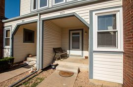 1620 S Longford Ln #203 Wichita, KS 67207,