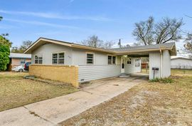 3530 S HIRAM AVE Wichita, KS 67217,