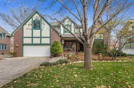 142 N Belmont Ave Wichita, KS 67208,