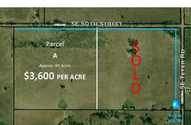 0 SE 50th St El Dorado, KS 67042,