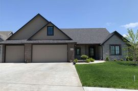 Photo of 1374 Lookout Cir Derby, KS 67037