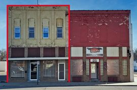 Photo of 304 North Main Newton, Kansas 67114