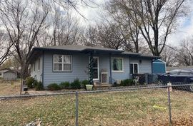 515 E Franklin Ave Mulvane, KS 67110,