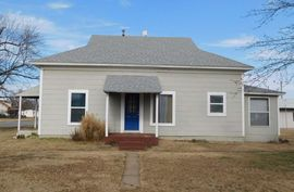 202 N Rhodes Ave Pretty Prairie, KS 67570,