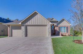 6237 E Central Park Ct Bel Aire, KS 67220,