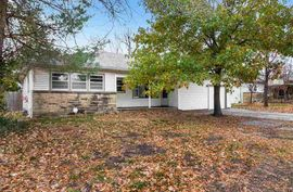 315 N Woodlawn St Wichita, KS 67208,