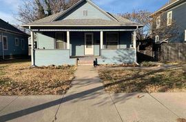 204 E 11th Ave Hutchinson, KS 67501,