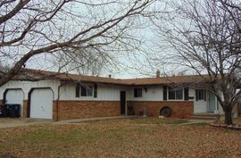 630 N Village Rd El Dorado, KS 67042,