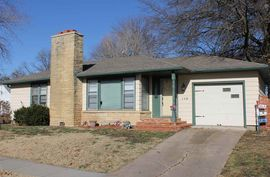 120 W 5th Ave Buhler, KS 67522,
