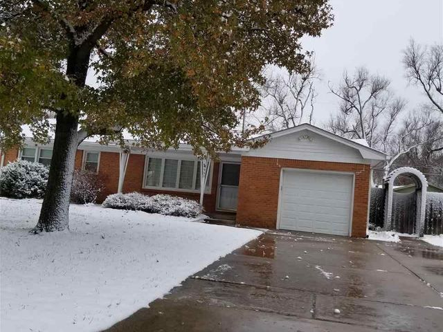 Photo of 953 N EMERSON AVE Wichita, KS 67212