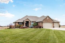 Photo of 8500 W Mystic Lakes South St Maize, KS 67101