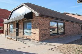 Photo of 200 S Main St McPherson, KS 67460-4844
