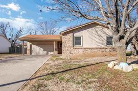Photo of 4117 CLARENDON ST Bel Aire, KS 67220