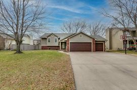719 MOCKINGBIRD LN Derby, KS 67037,